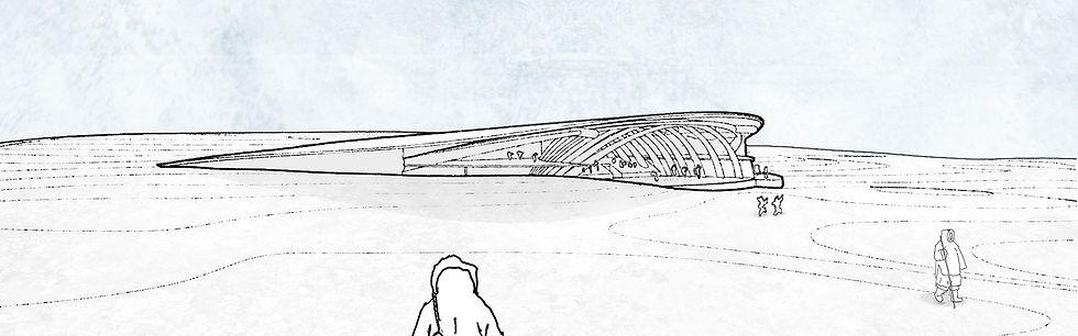 WEB_HERO_Illustration-1-small.jpg