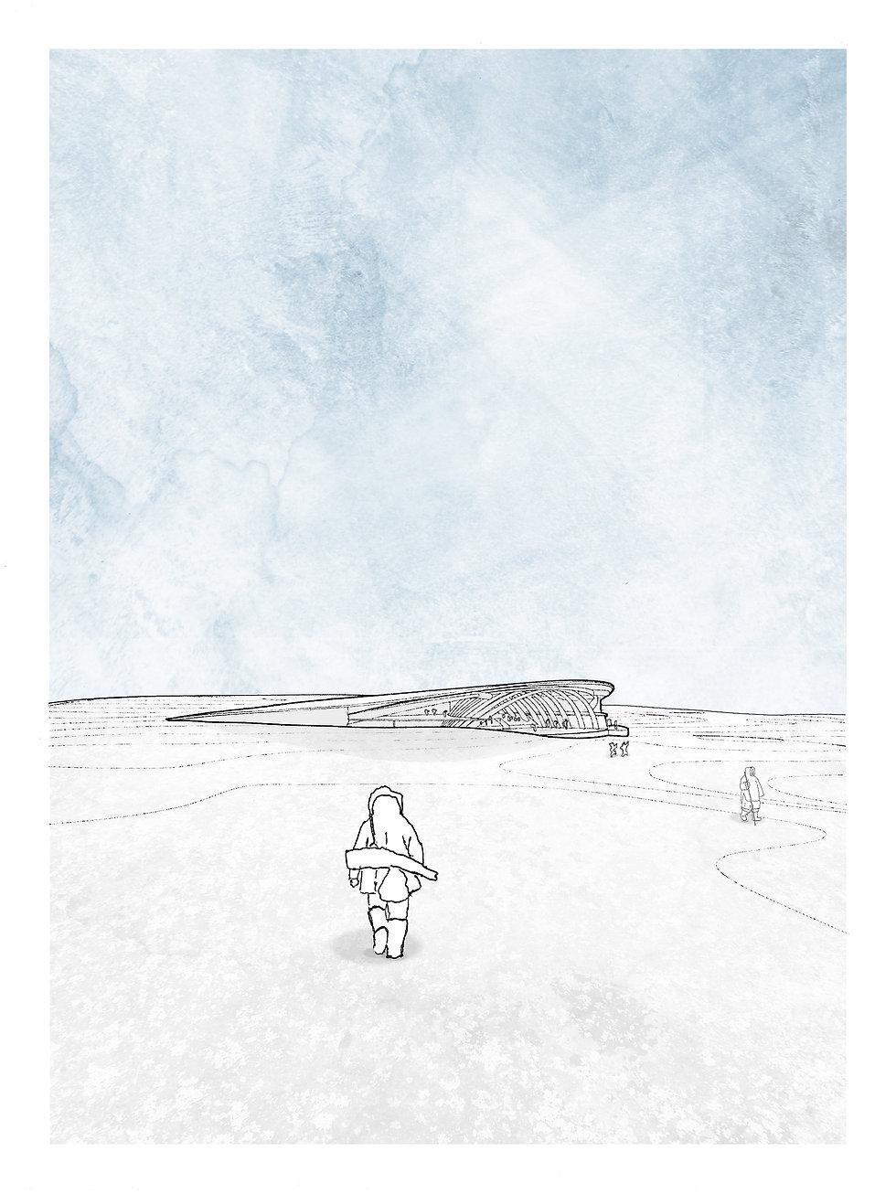 Illustration 1 small.jpg