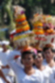 ceremonie-1.jpg