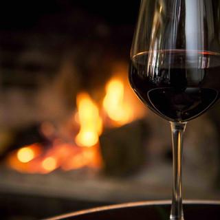 Fireside Wine .jpg