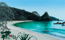 Whanarua Bay-Websize