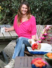 Paula Knight art teacher Tauranga