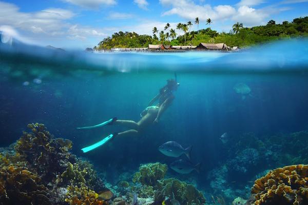 diving_in_bali