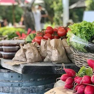 Matakana-Farmers-Market.jpg