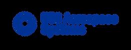 UTAS_2L_blue_RGB_0.png