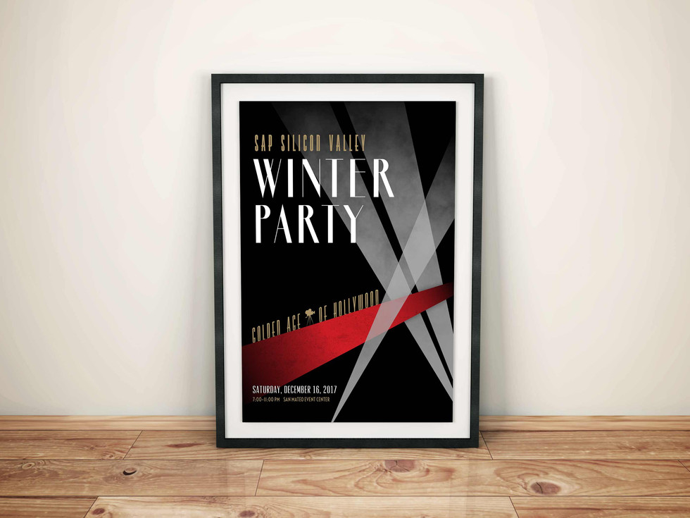 winter poster.jpg