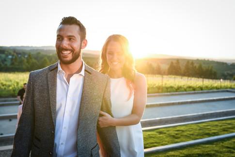 KELS AND JOSH GET MARRIED
