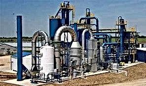 Chemical_industry.jpg