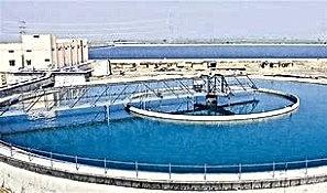 Water Treatment Plant .jpg