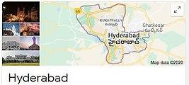 Hydrabad