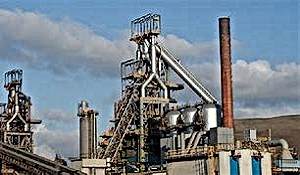 steel plant .png