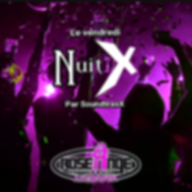 vendredi_nuitX_soundtraxX Rose Ange Night-Club Laval laval.png