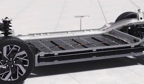 batteri-med-4-rekker.jpg