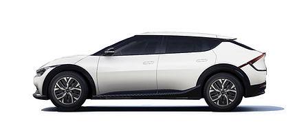 Kia-EV6-hvit.jpg