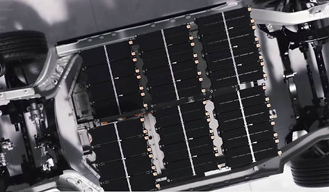 moduler-i-ett-stort-batteri.jpg