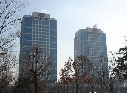 20110201_hyundai_motor_group.jpg