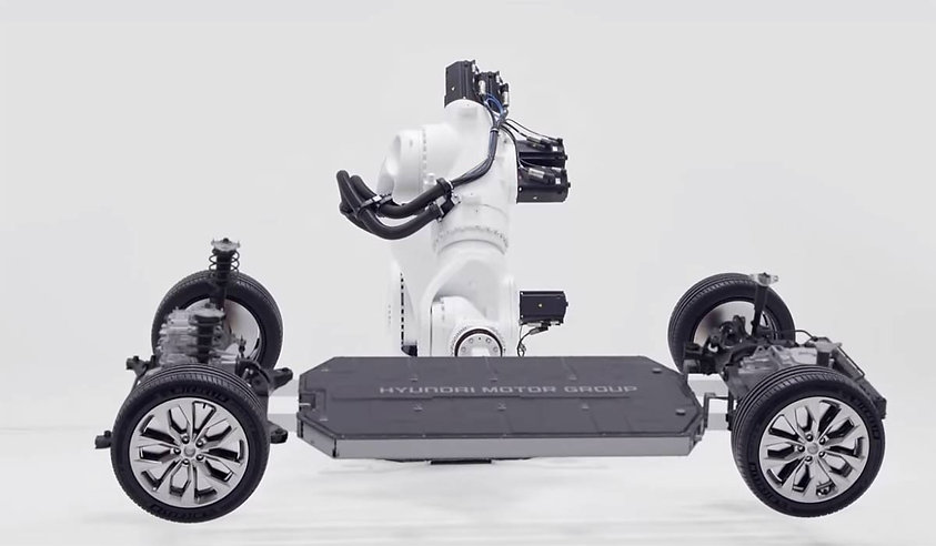 batteri-med-robot.jpg