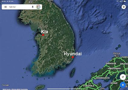 Korea-Kart.jpg