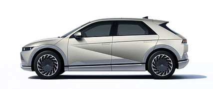 Hyundai-Ioniq5-1200x500.jpg