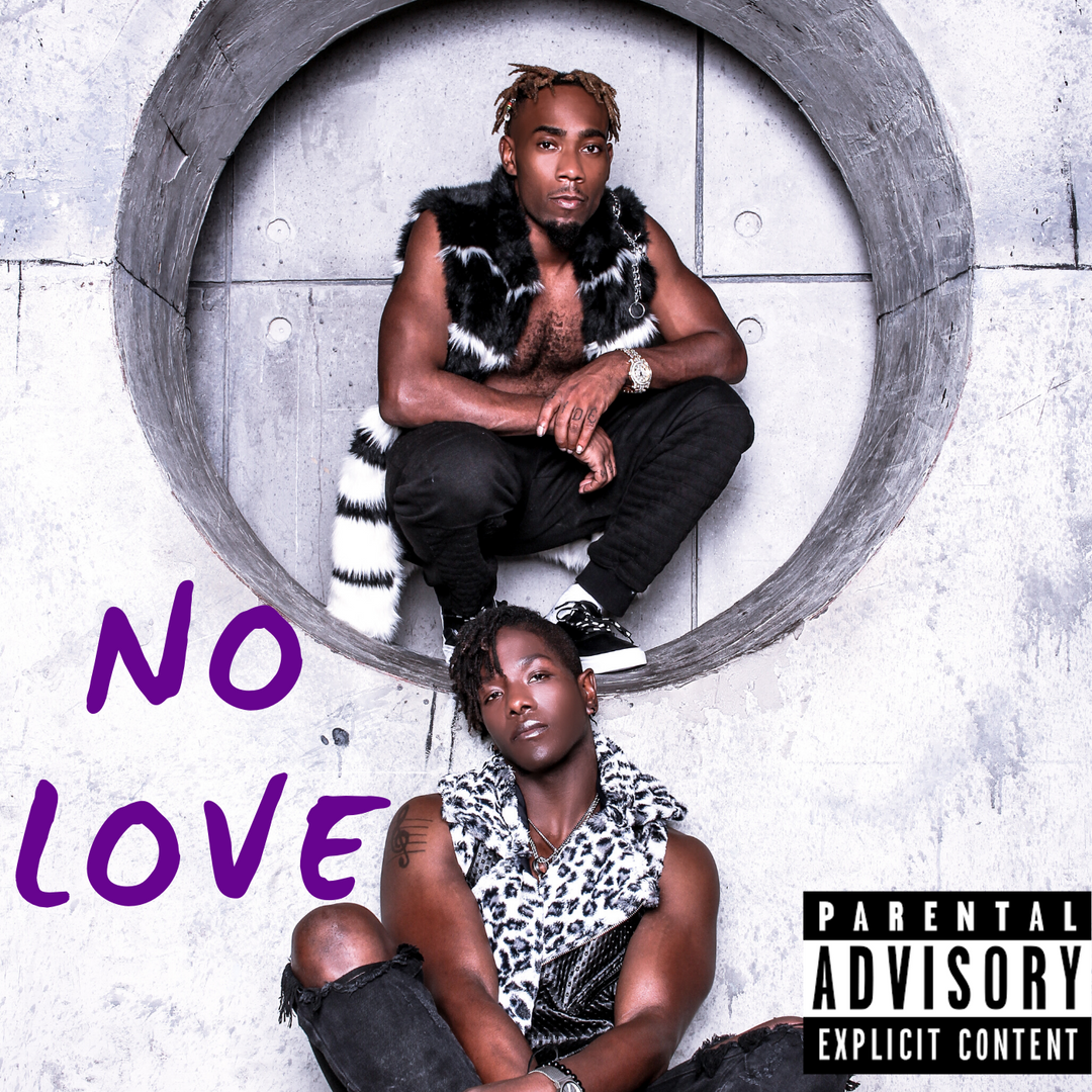 No Love final (1).png
