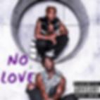 No Love final (1).png