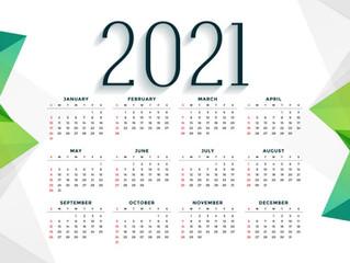 Rentrée 2021 : les dates à retenir