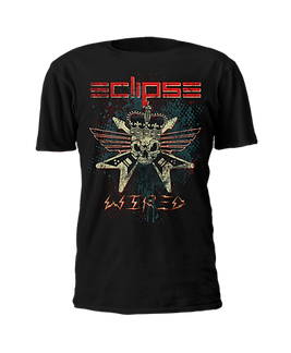 ECLIPSE - Wired_MERCH T.png