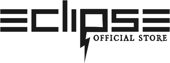 Eclipse STORE LOGO_edited_edited_edited_edited_edited_edited.png