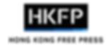 HKFPlogo