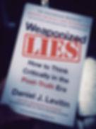 weaponized lies.jpg