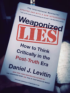 weaponized lies.jpg