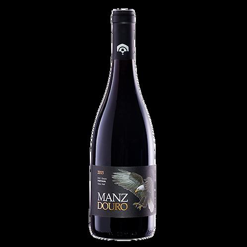Manz Douro