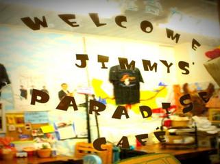 Jimmys'paradise