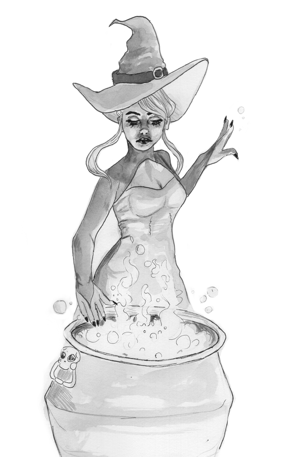 25._witch_cauldron_preview_edited