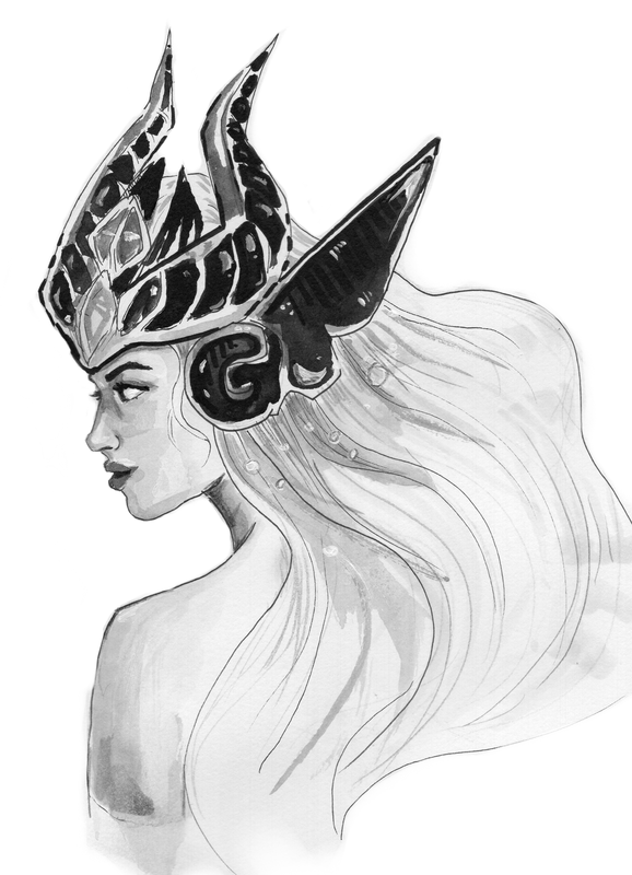 26._syndra_preview_edited