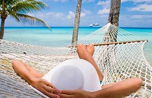 relax curacao vakantie