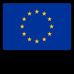 LOGO_UNIÃO_EUROPEIA_JPEG.png