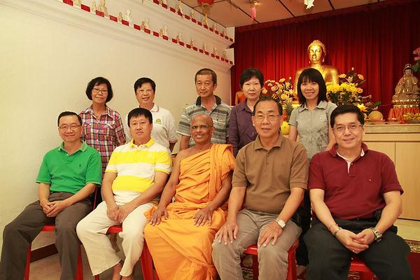 group (old).jpg