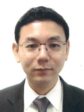 Tan Meng Wei