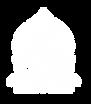 SBM logo white.png