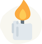 Kathina 2pp element (candle).png