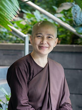 Well Being from Within (By Sayalay Sujata)