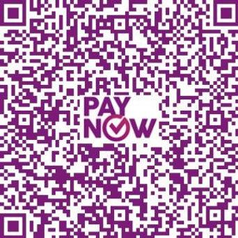 SBM-PayNow-QR.jpg