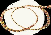 Kathina 2pp element (blessing string).pn