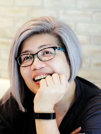 Karen Hee