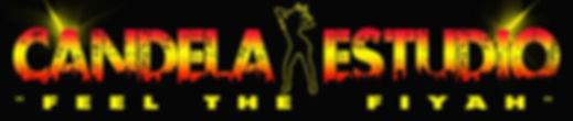 Candela Estudio Logo