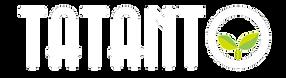 株式会社タタント | Tatanto Inc.