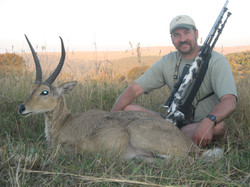 frank_cole_common_reedbuck_consultant_th
