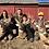 Best Guided Whitetail Hunts in Kansas