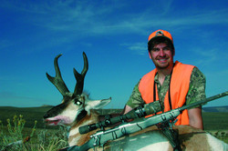 frank_cole_antelope_consultant_the_draw.